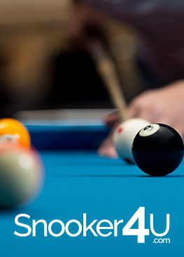 Snooker4U